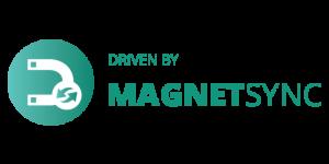 magnetsync-logo